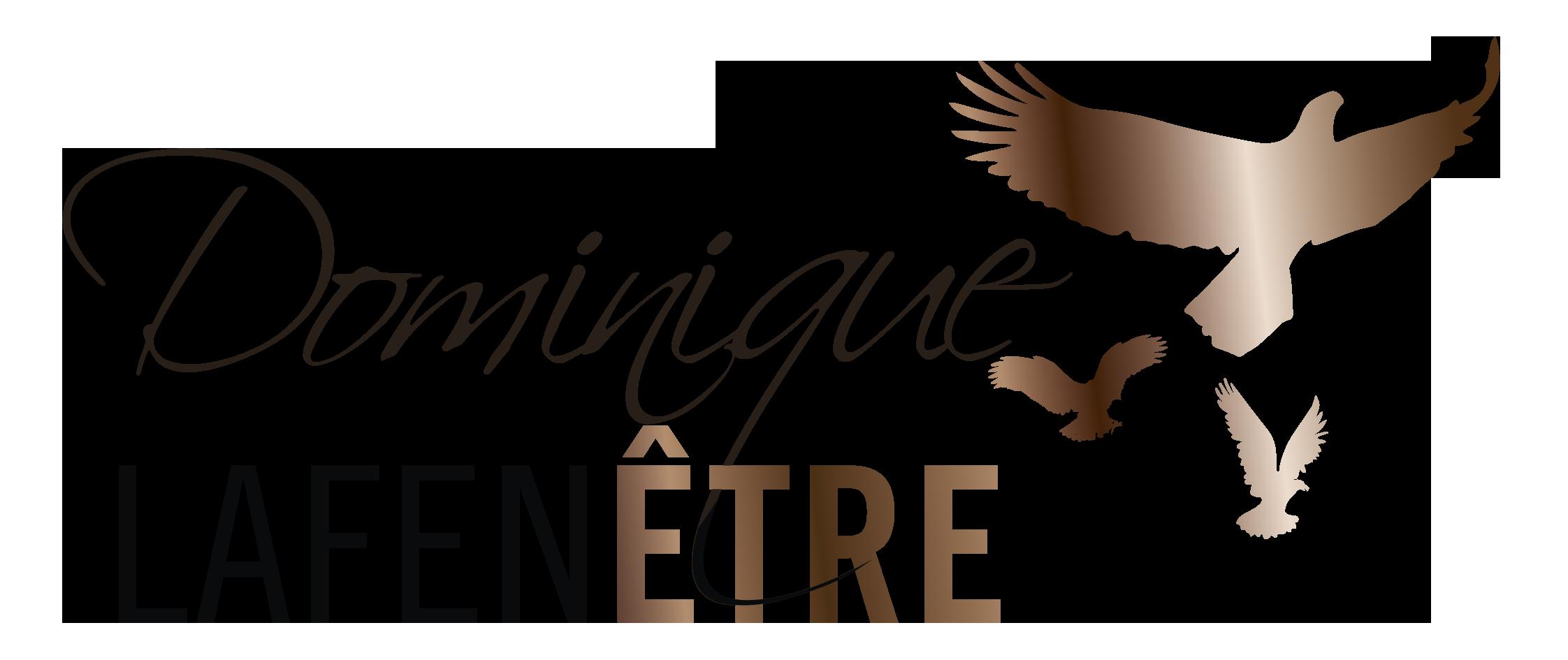 Dominique Lafenêtre